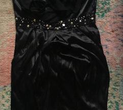 ax paris top haljina