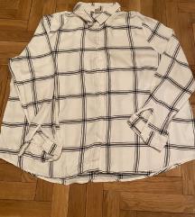 H&M košulja kao nova