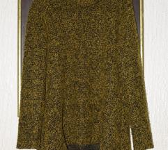 Prelep Vintage džemper