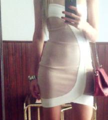 Herve haljina 1000din