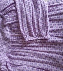 Cubus bluza NOVO