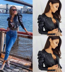 Prelepa jakna u ponudi po super ceni 1.500 din