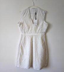 REISS haljina sa krljustima