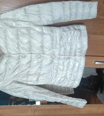 C&A Lightweight jakna