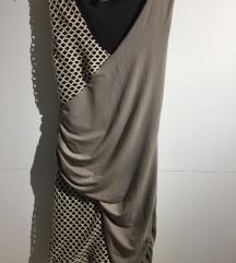 4 haljine po ceni od 1800 din