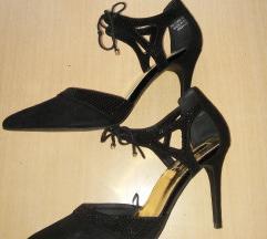 Atmosfhere ženske cipele