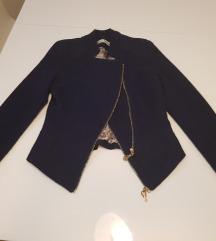 Teget sako/jaknica