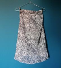 Suknja PS fashion/L