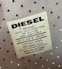 DIESEL - 38 - ORIGINAL