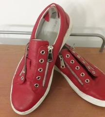 kozne patike-cipele