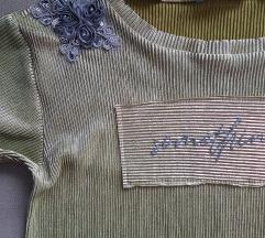 Majica/Haljina/Tunika