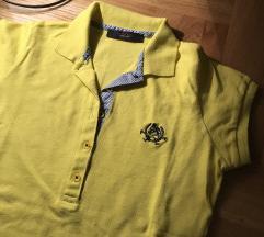 Polo majica original