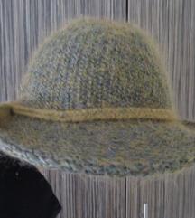 Zimski šešir