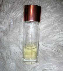 Clinique happy heart 50 ml original