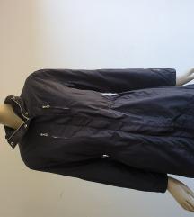 BOGNER jaknica original