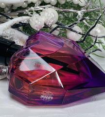 Loverdose Diesel parfem