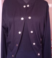 Nova jaknica na prodaju, S