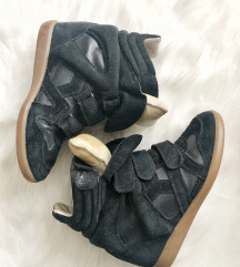 Original Isabel Marant patike