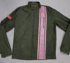 Superdry original jakna