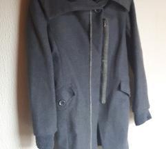 sivi kaput *sada 1500
