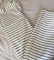 ZARA ❤️ pantalone xs s