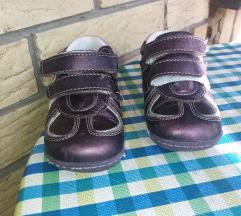 Todor anatomske cipele