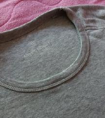 C&A basic majica NOVA