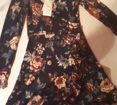 Nova Springfield haljina