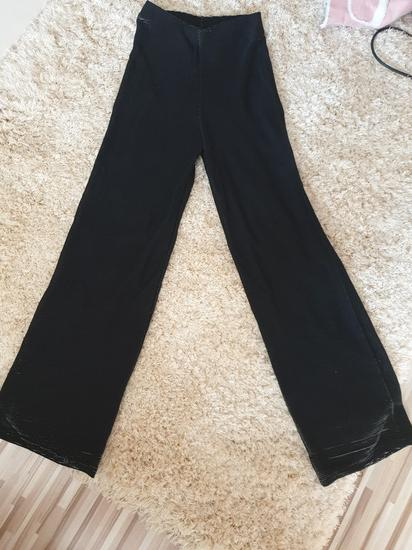 Orsay elegantne pantalone