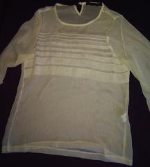 Providna Zara košuljica
