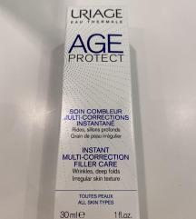 URIAGE AGE FILLER CARE