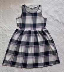 H&M haljina vel.8-10 god