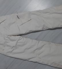 Decathlon ski pantalone vel. 36
