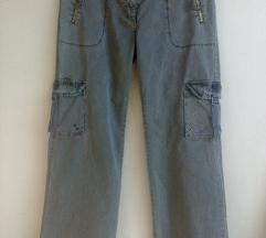 COCO CHIC pantalone