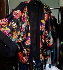 H&M conscious kimono