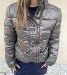 Silvian Heach ORIGINAL jakna NOVO S M L