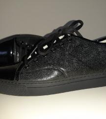 Sniženje - 1700din * Antonella Rossi*  cipele