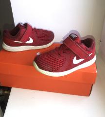Nike original patikice