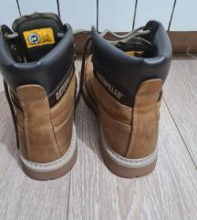 Catepillar muske cipele