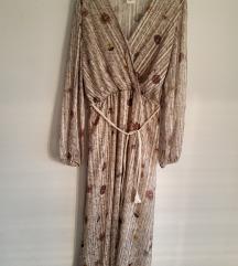 WIYA midi haljina M/L