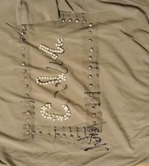 Majica Evaroza
