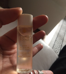 Guerlain Abelle Royale honey nectar