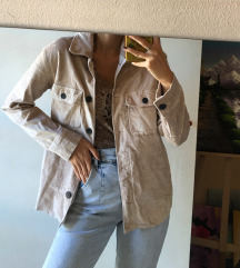Somot kosulja/jakna