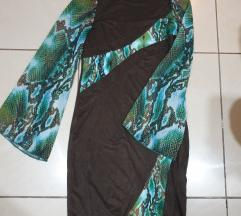 Zara haljina kao nova. Akcija 1000 ‼✅
