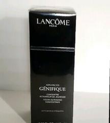 Lancome Genifique  concentrate115ml