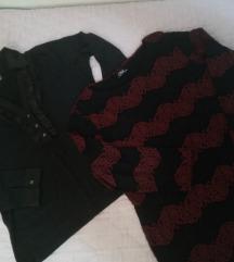 Svecane bluze za 600 din