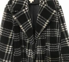 H&M tedy coat