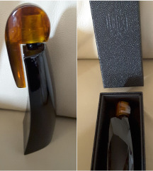 Lubin Idole parfem, original