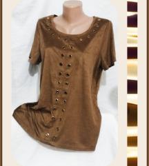 3.3.1. MS Moda L bluza   ★TOP CENA