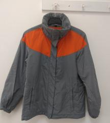 Mexx sportska jakna